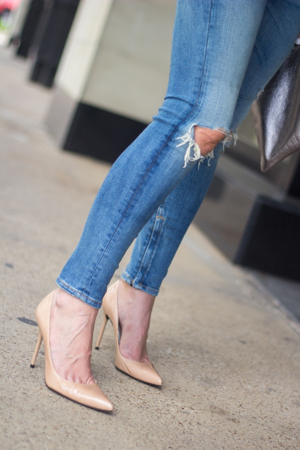 rag and bone ripped jeans 3