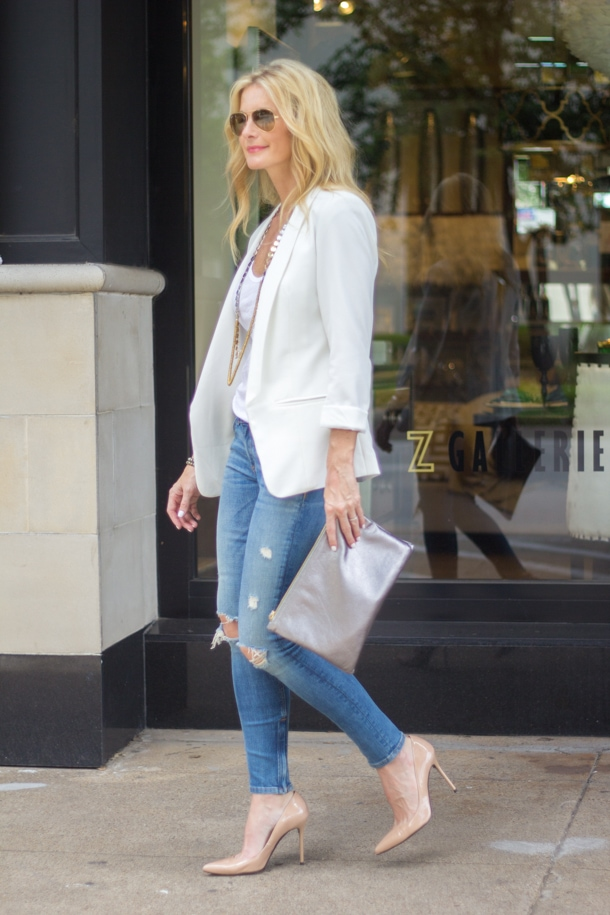 rag and bone ripped jeans 5