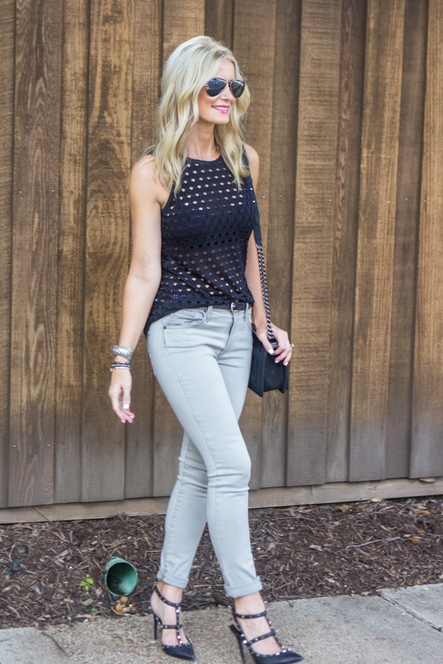 james-skinny-jeans-style-by-fluent-1