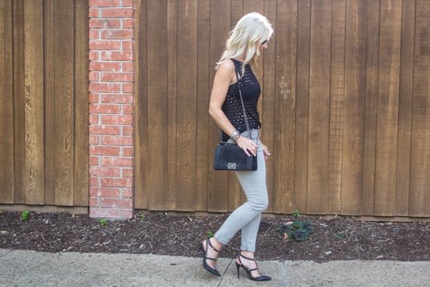 james-skinny-jeans-stylebyfluent-3