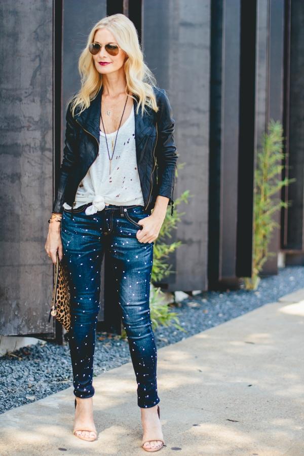 Rag and Bone Jeans 10