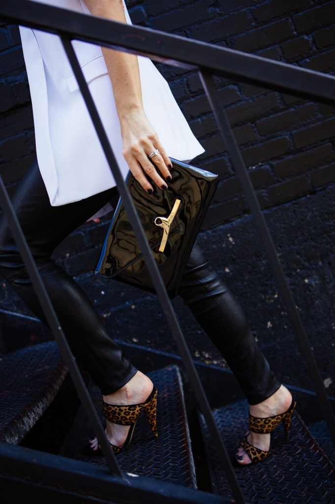 black leather pants 11
