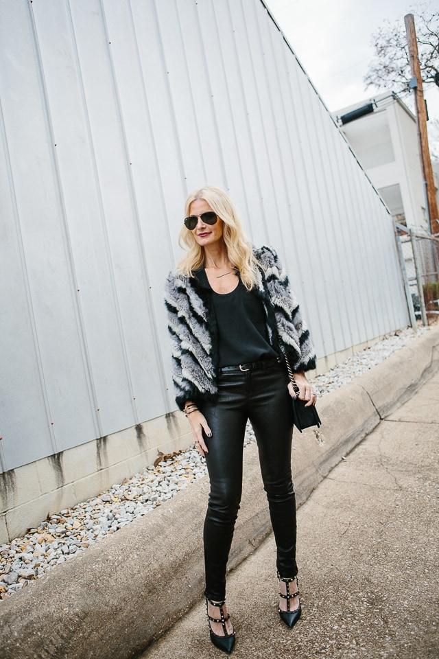 fur jacket 5