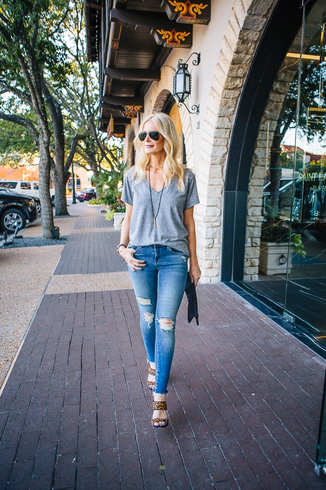 j brand ripped jeans 3