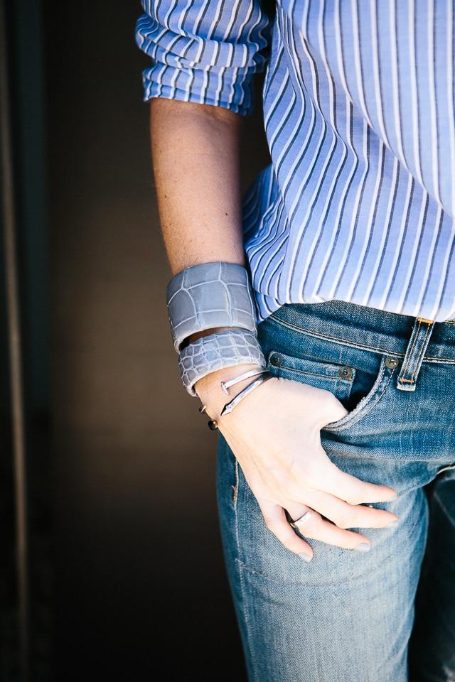 rag and bone slim cut boyfriend jeans 4