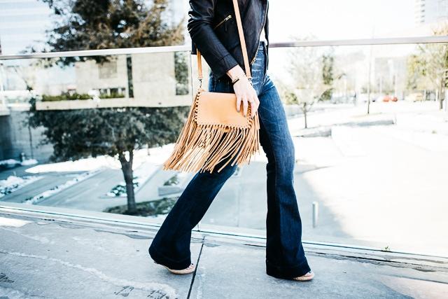 j brand flare jeans 10