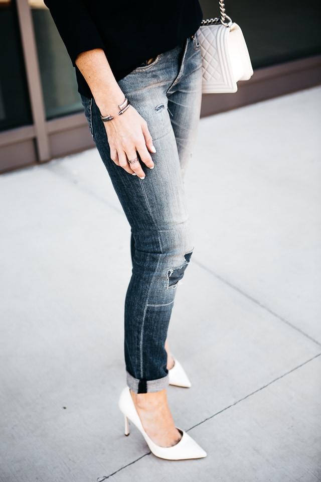 rag and bone dre boyfriend jeans 5