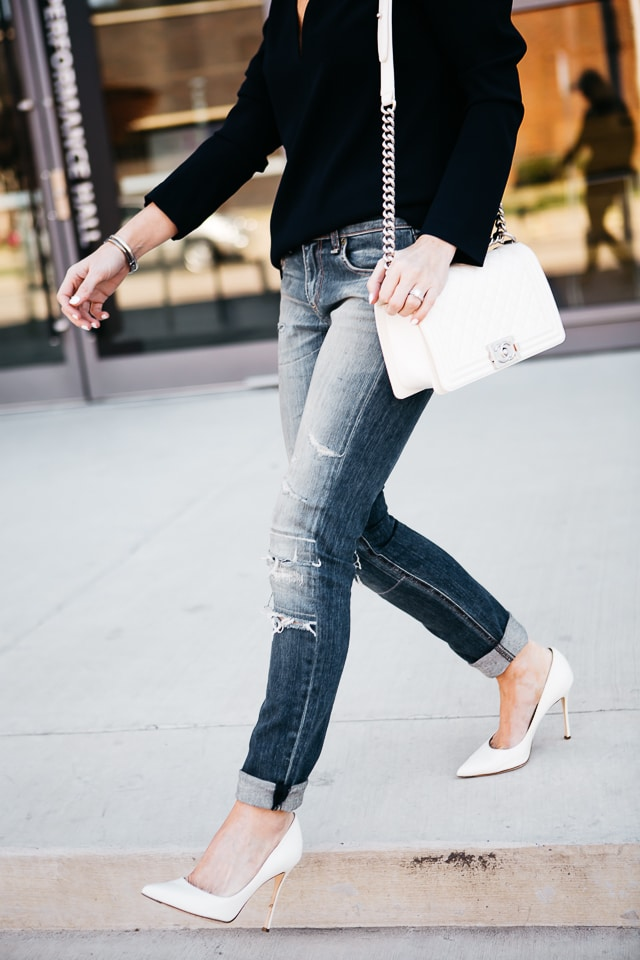 rag and bone dre boyfriend jeans 9