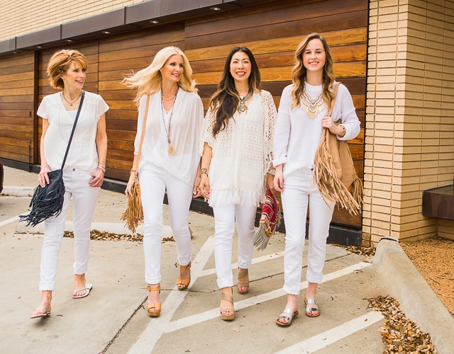 Chic-at-every-age-all-white-3