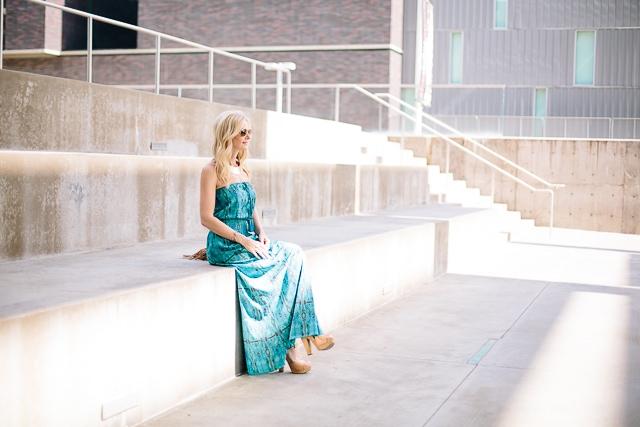 calypso maxi dress 2