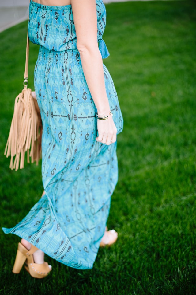 calypso maxi dress 4