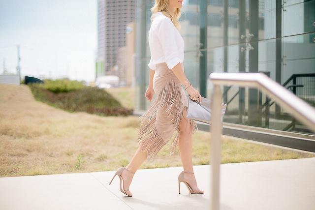 style-by-fluent-fringe-skirt 1