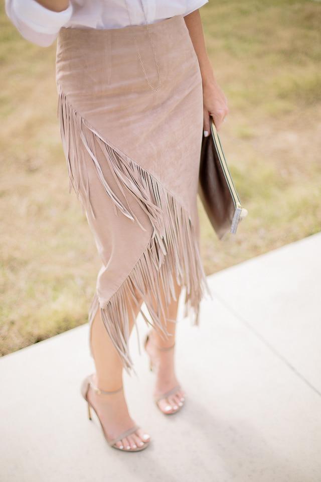 style-by-fluent-fringe-skirt 2