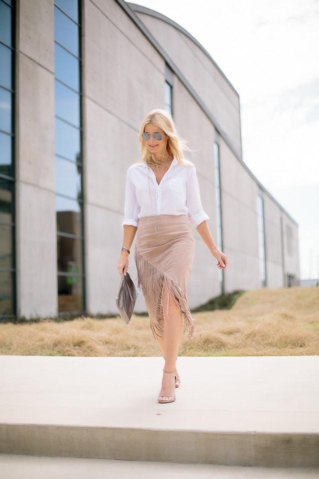 style-by-fluent-fringe-skirt 3
