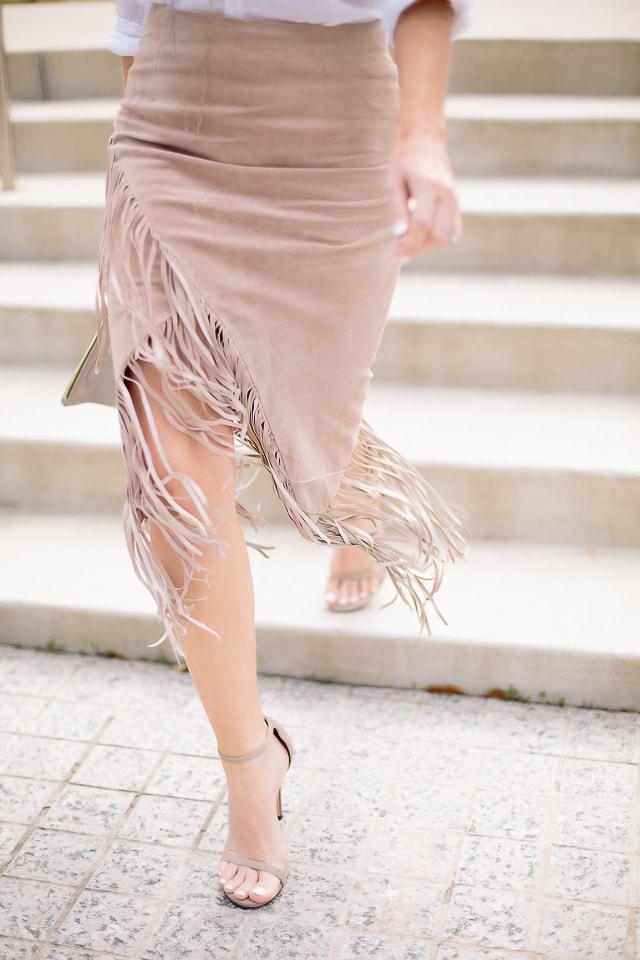 style-by-fluent-fringe-skirt 5