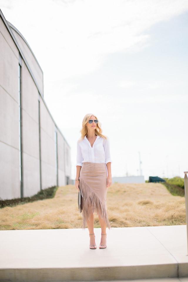style-by-fluent-fringe-skirt 6