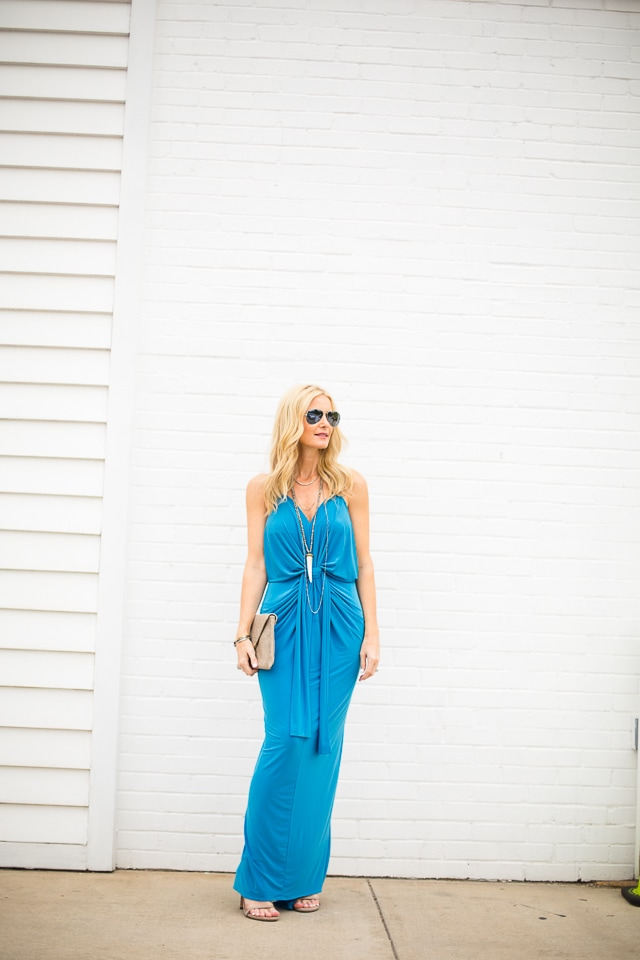 t bags maxi dress 1