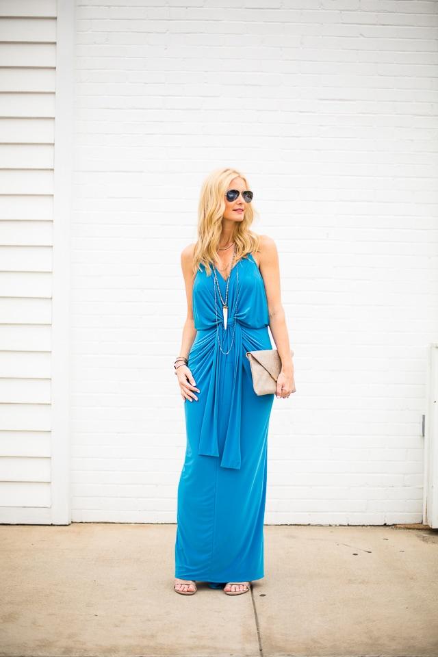 t bags maxi dress 3