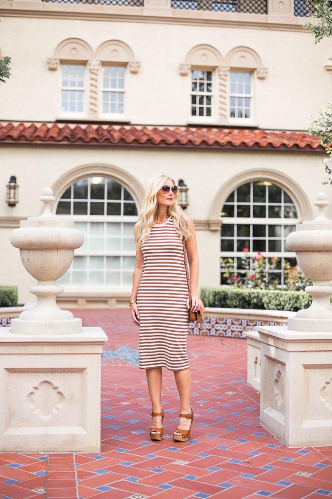 lou and grey striped tank dress 2