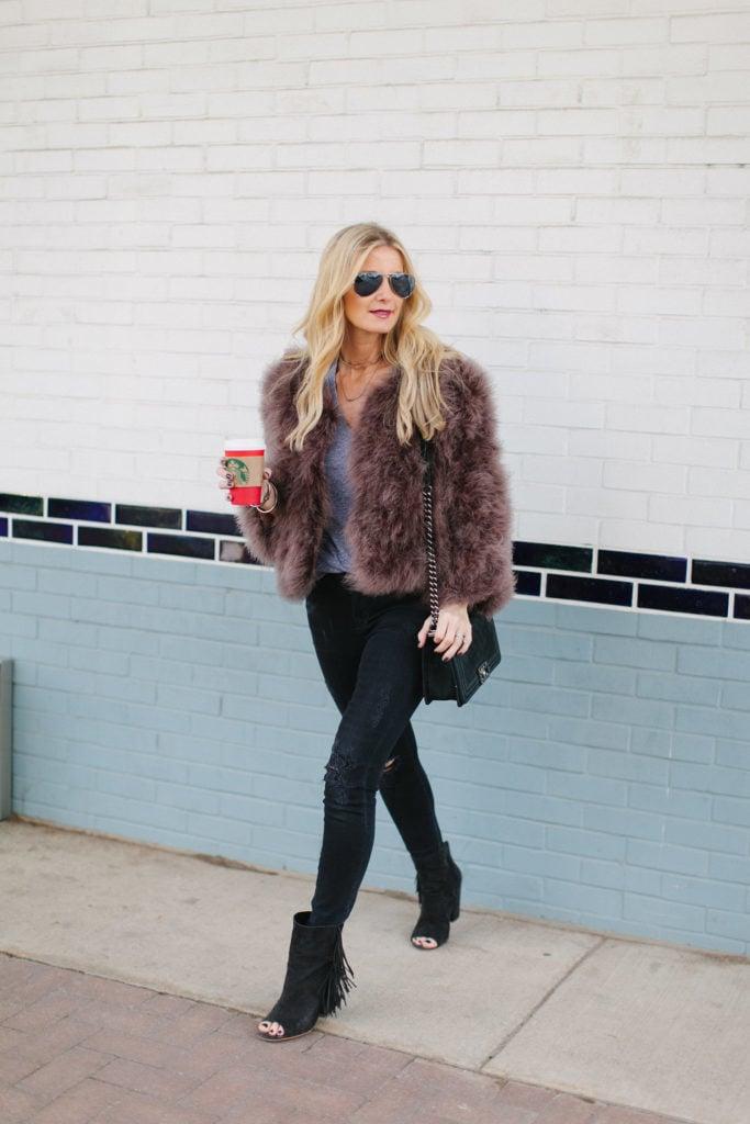jocelyn fur jacket