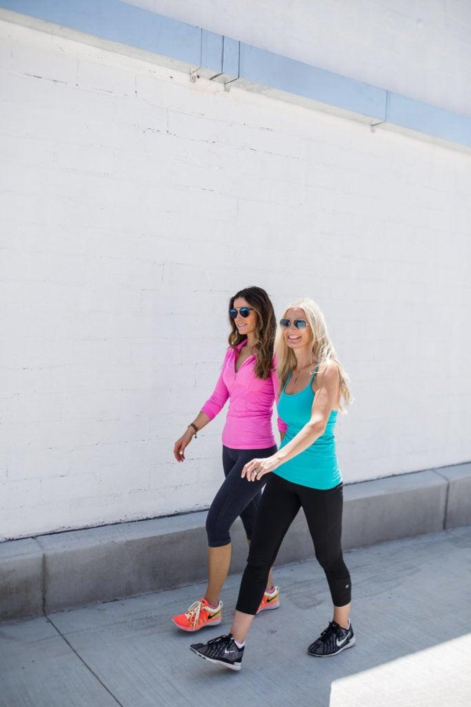 Workout Wear 7