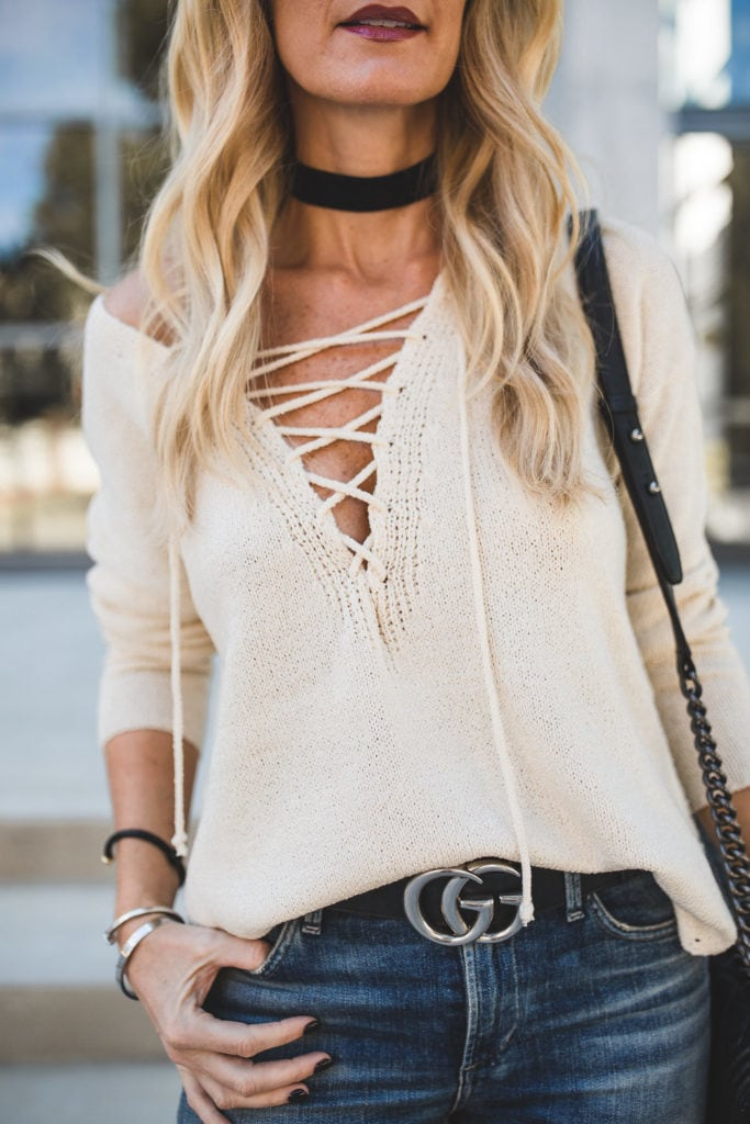 lace-up-sweater-4