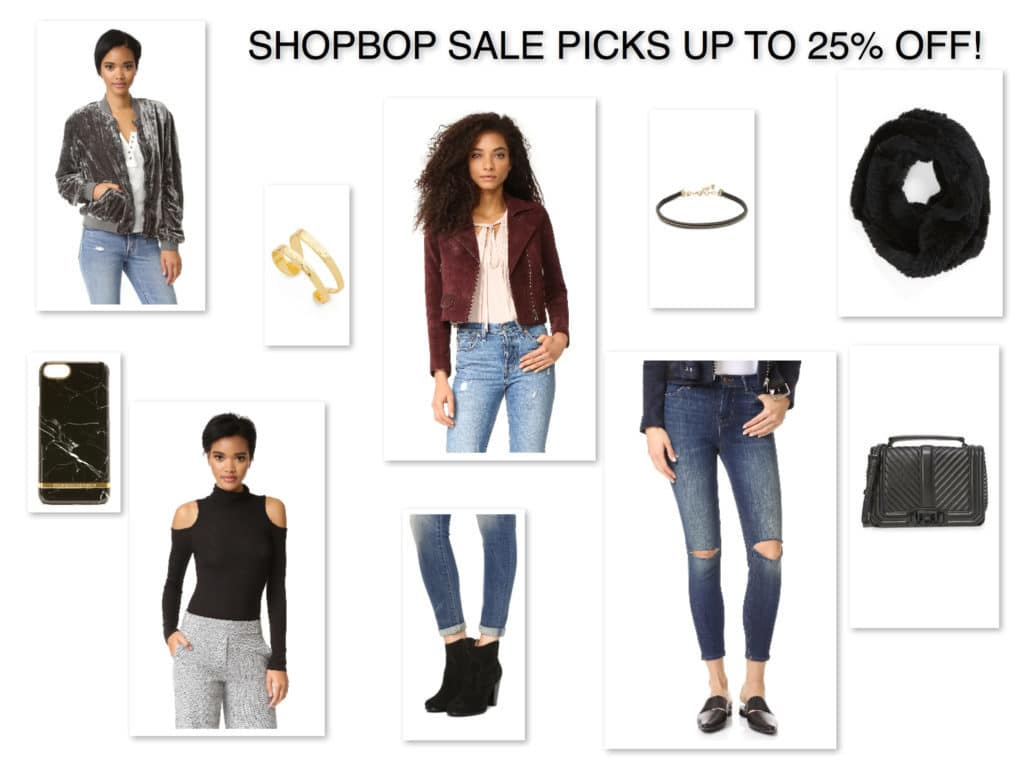 shopbop-sale-collage