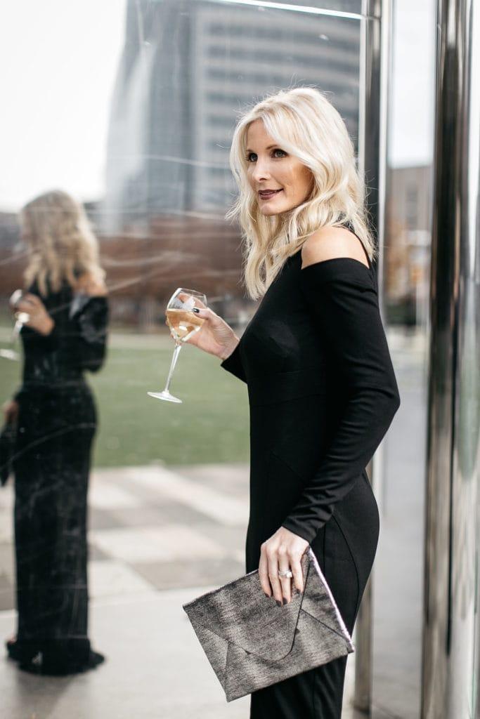 black-formal-dress-2