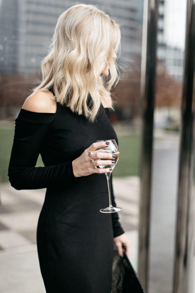 black-formal-dress-3