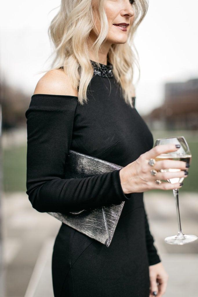 black-formal-dress-5