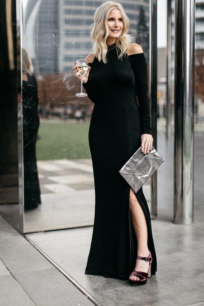 black-formal-dress-6