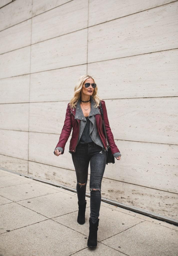 burgundy-iro-leather-jacket-1