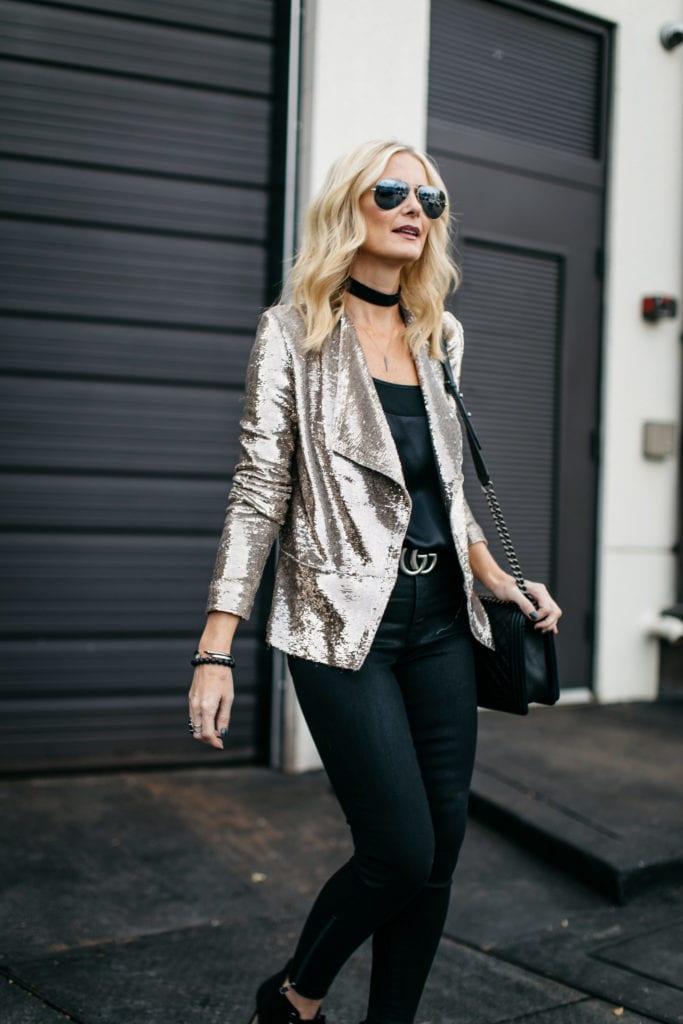 iro-gold-jacket-2