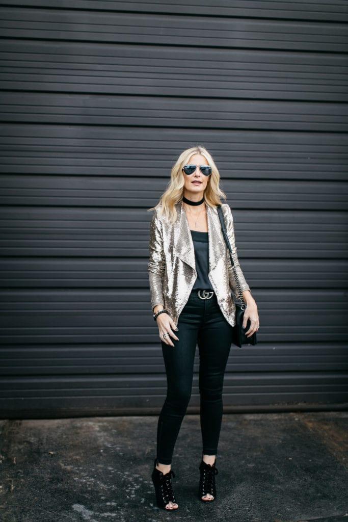 iro-gold-jacket-3