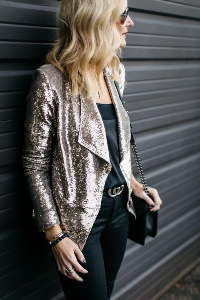 iro-gold-jacket-6