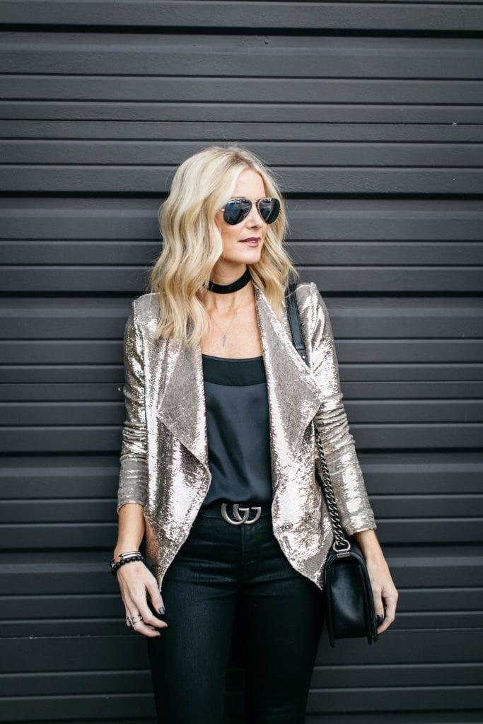 iro-gold-jacket-7