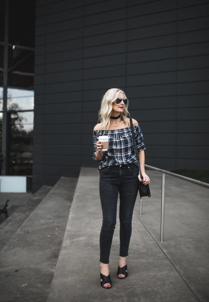 plaid-off-the-shoulder-top-7