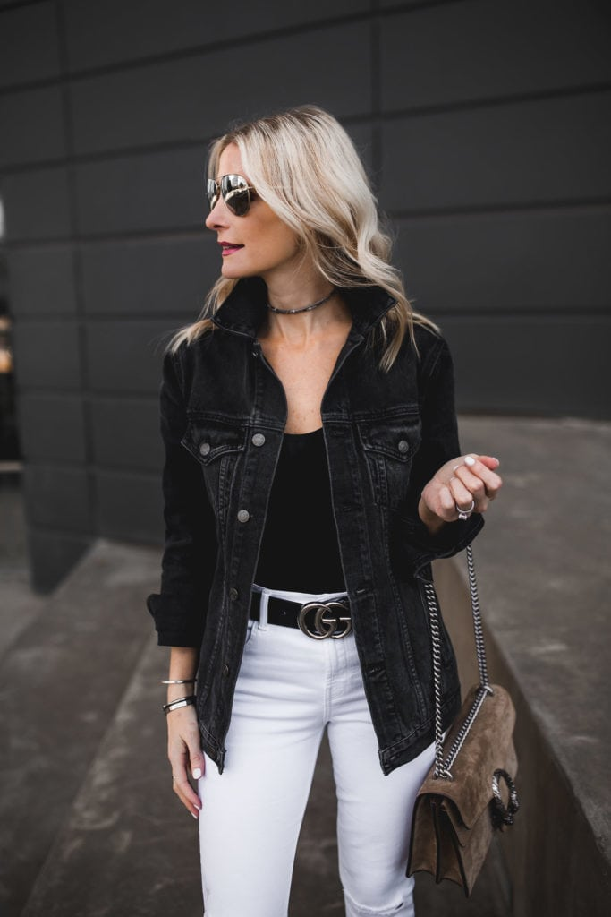 official photos colours and striking limited style BLACK DENIM ON SALE   So Heather  Dallas Fashion Blogger