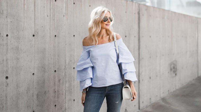 EPIC SHOPBOP SALE – MY ENTIRE LOOK IS PART OF THE SALE