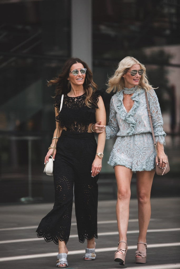 THE STREET EDIT FEATURING ROMPERS/JUMPSUITS + ANOTHER NORDSTROM $1000 GIFT CARD GIVEAWAY