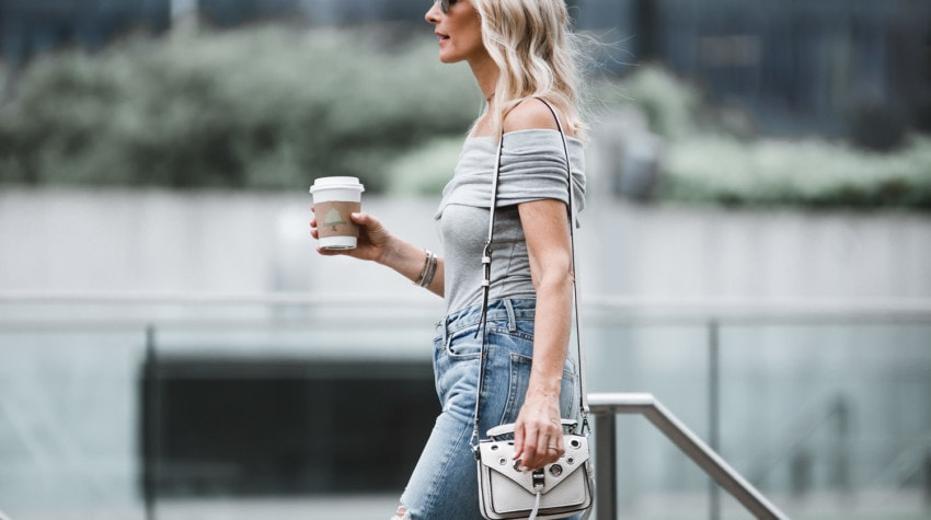 HANDS DOWN – THE BEST RIPPED JEANS