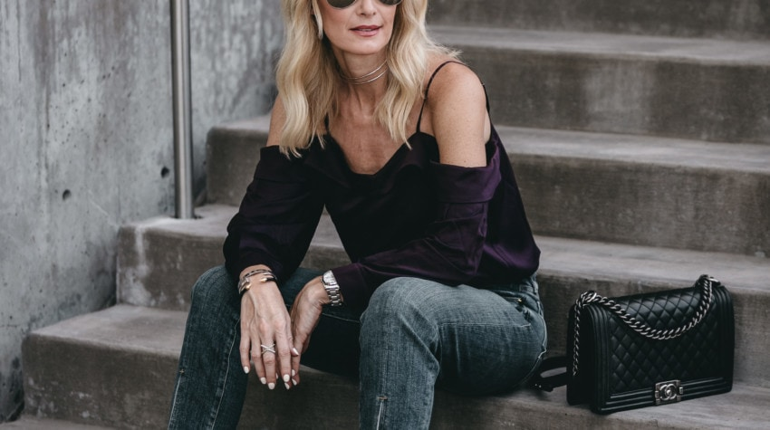 NORDSTROM ANNIVERSARY SALE TOP PICKS BY CATEGORY + DONATING $500 TO LUNG CANCER RESEARCH FOUNDATION