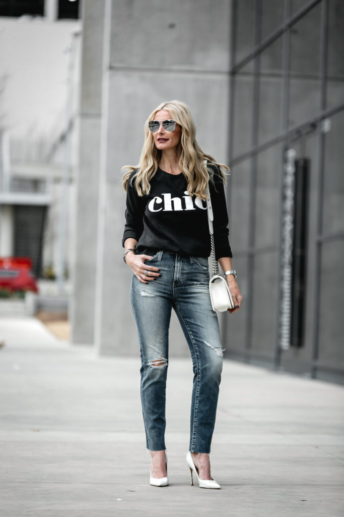 Chic Top