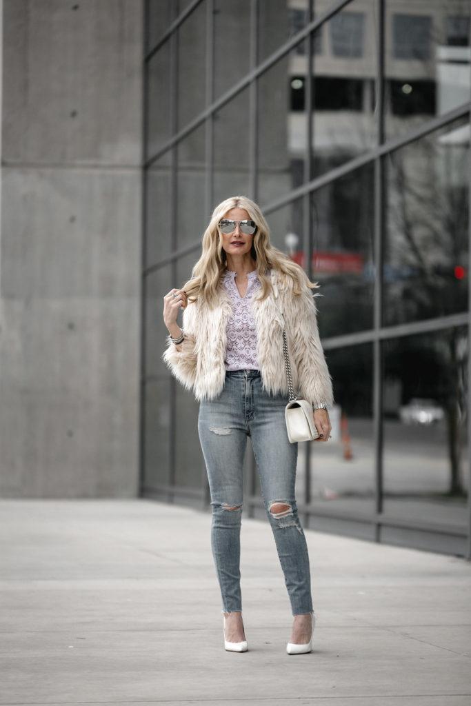 The Middle Page, Fashion Blogger, Dallas Fashion Blogger