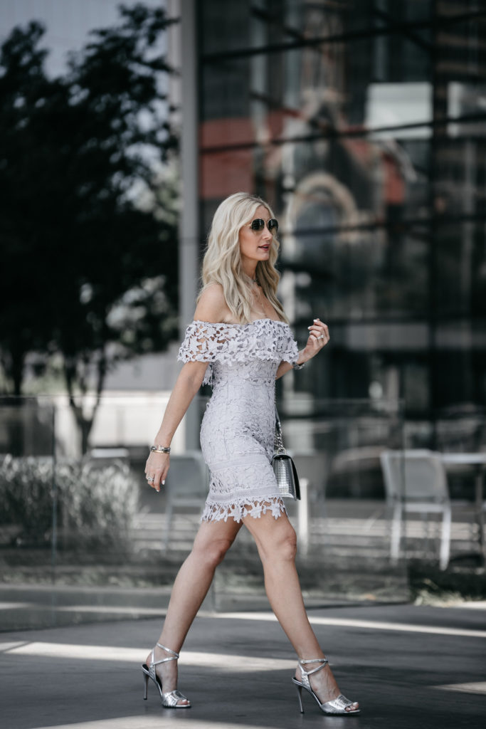 What to wear to a summer wedding as a guest