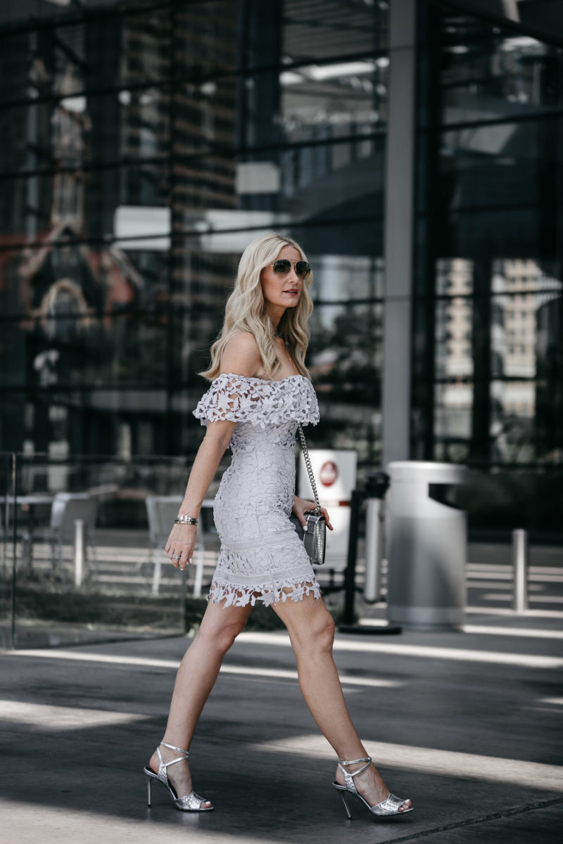 TOP 10 DRESSES TO WEAR TO A SUMMER WEDDING UNDER $200