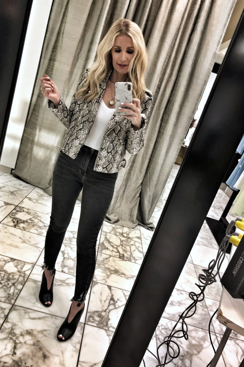 6c8a50650 NORDSTROM ANNIVERSARY SALE TRY-ON SESSION: SHARING 14 LOOKS + YOUTUBE VIDEO  + MY TOP PICKS BROKEN DOWN BY CATEGORY · «