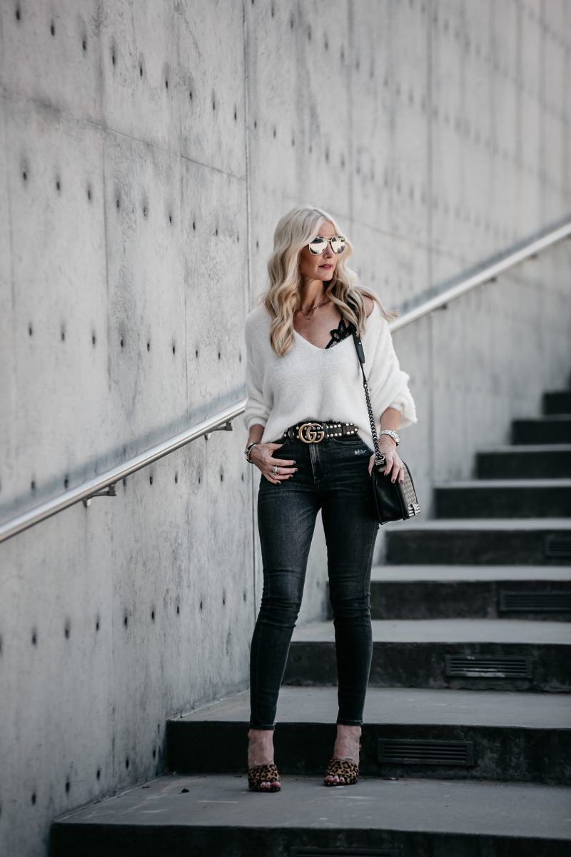 TOP 10 FALL SWEATERS UNDER $100 + $1000 GIVEAWAY TO NORDSTROM