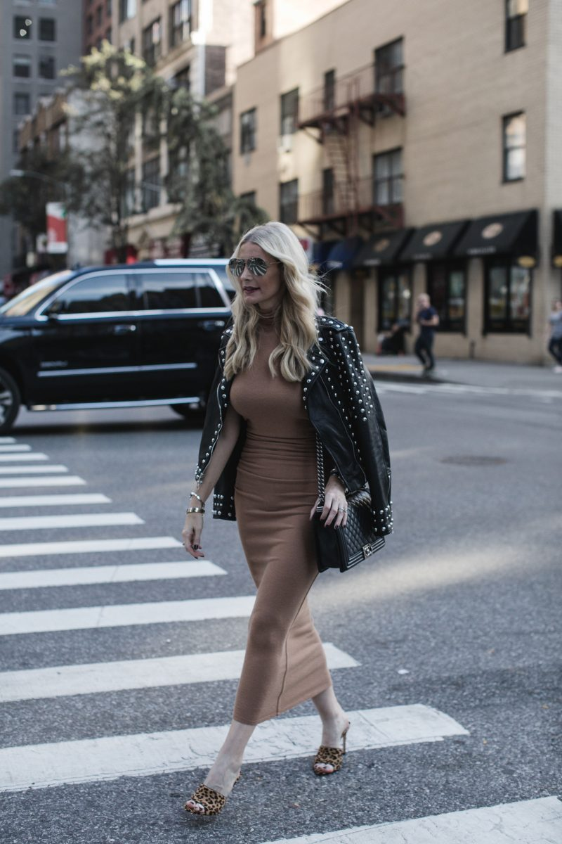 THE BEST DATE NIGHT DRESSES FOR WINTER + MY FAVORITE DATE NIGHT SPOT IN DALLAS + MY HOLIDAY SHOP IS NOW LIVE