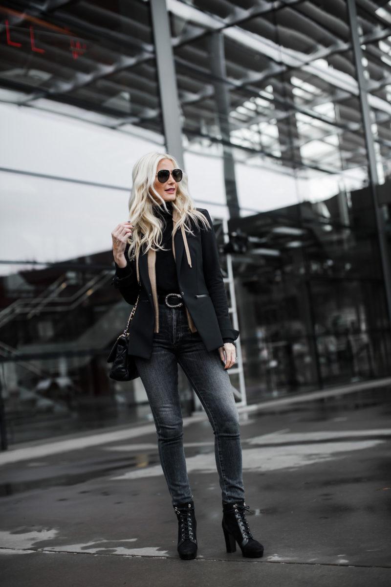 Alle Fashion News auf einen Blick: Der Fashion Blog | Madame
